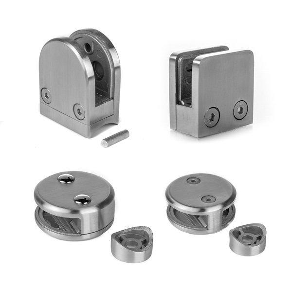 Bauteile / Zubehör