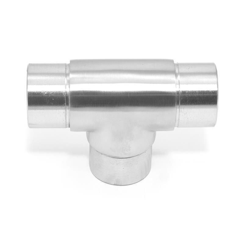 Polyamid PA6 Rundstab natur /Ø 6mm Kunststoffstab Zuschnitt 2,5cm L: 25mm
