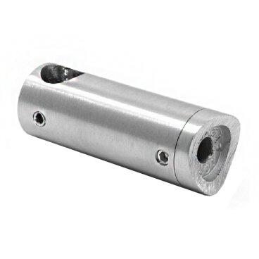 Automatikdüse Bodendüse geeignet EIO Varia 1700  Allergie Plus BS 97//7